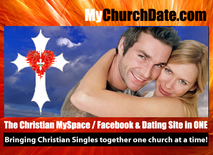 hydaburg christian dating site Someone you can love is nearby browse profiles & photos of single men in hydaburg, ak join matchcom, the leader in online dating with more dates, more relationships and more marriages than any other dating site.